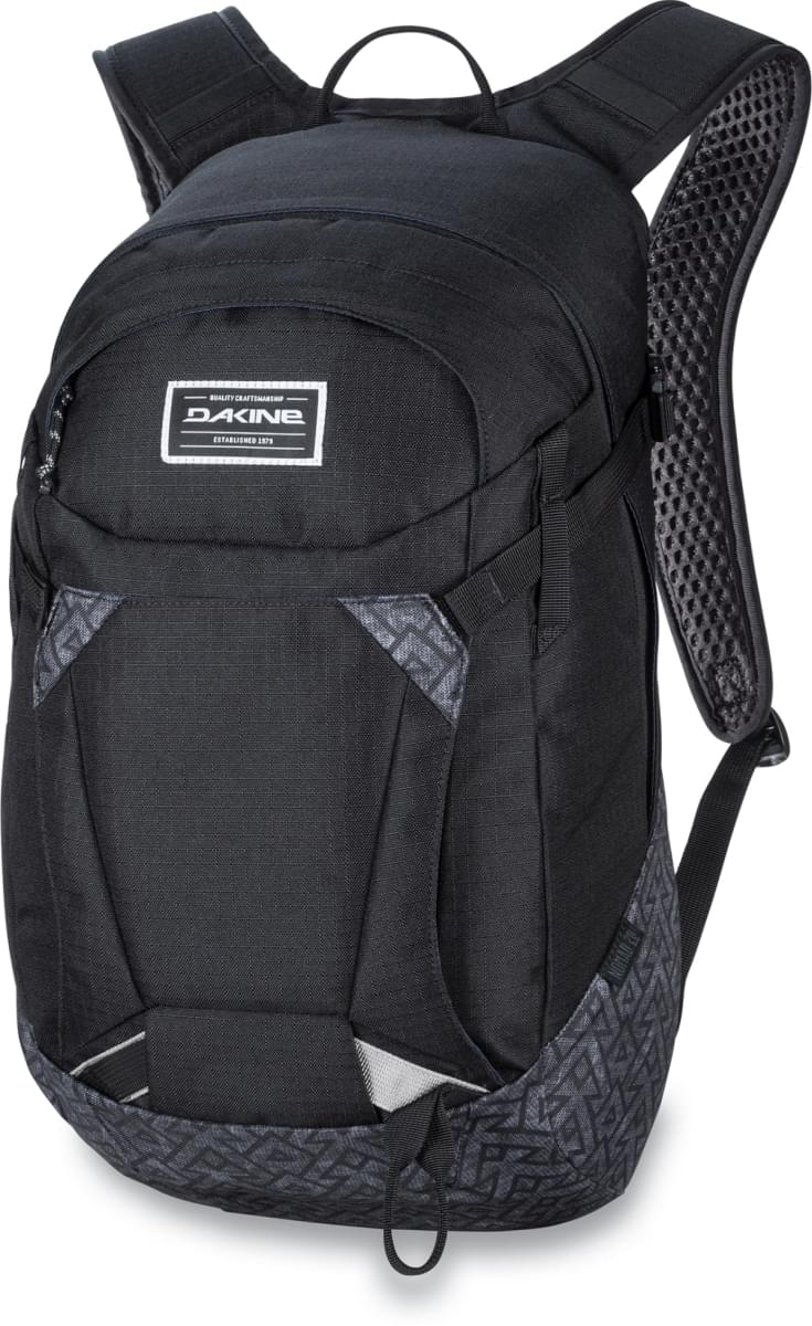 8a23d032ae Batoh Dakine Canyon 20L - stacked - Spot Shop