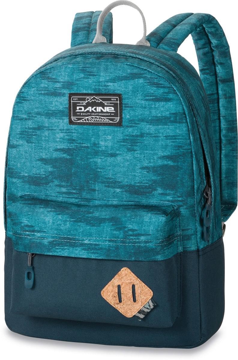 4c598aec57f Dětský batoh Dakine 365 Mini 12l - stratus - Spot Shop