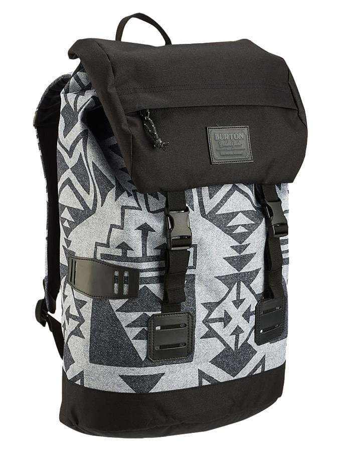 f0a7ae67d03 Dámský batoh Burton Tinder Pack - neu nordic - Spot Shop