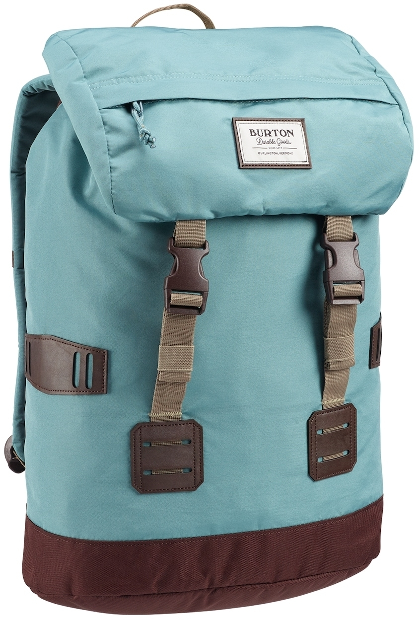 e5ac10b651 Městský batoh Burton Tinder Pack Trellis - Spot Shop