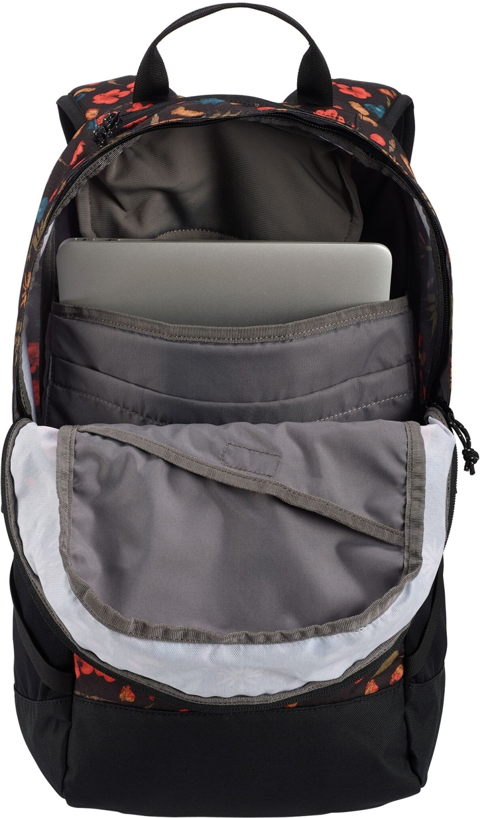 05639c0e1e Batoh Burton Prospect Pack-black fresh pressed - Spot Shop