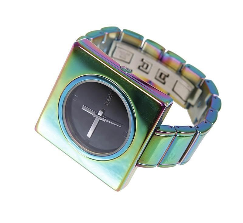 5fac08feb8d Dámské hodinky Roxy Cosmos - Spot Shop