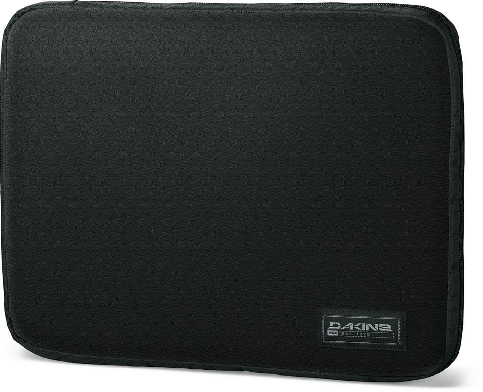 71c65806d80 Obal na notebook Dakine Laptop Sleeve LG 12 - black - Spot Shop