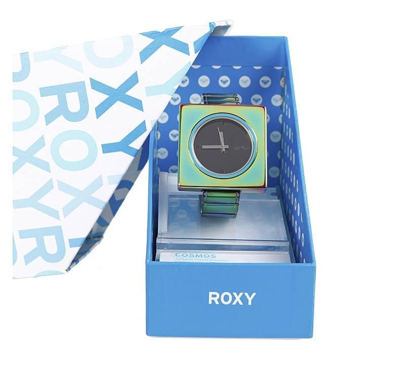 Dámské hodinky Roxy Cosmos - Spot Shop 9280323275