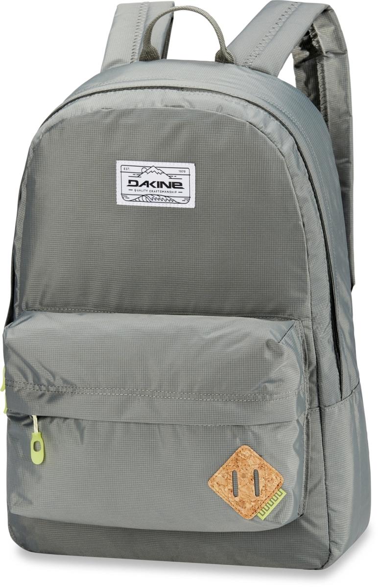 c7d7de9b7c2 Batoh Dakine 365 Pack 21L - slate - Spot Shop