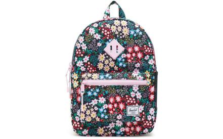 Dětský batoh Herschel Heritage Youth - multi floral a1ff5621a1