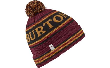 Chlapecká zimní čepice Burton Boys Trope Beanie Sparrow 8e2c66aeea