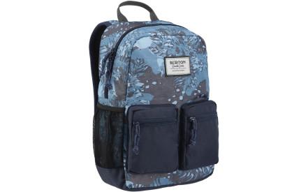 Dětský batoh Burton Youth Gromlet Pack - saxony blue hawaiian db08db026b