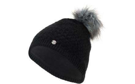 Dámská čepice Spyder Icicle Hat - blk all 69dcd65055