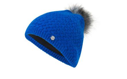 Dámská čepice Spyder Icicle Hat - tks all cba4934181