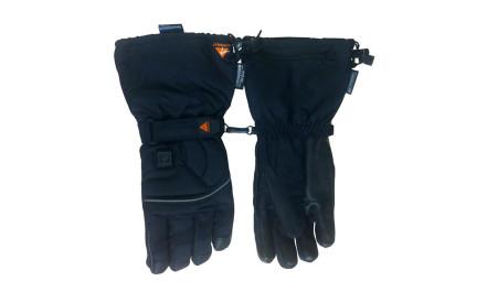 Vyhřívané rukavice Alpenheat AG2 Fire-Glove 7c9b79d82e