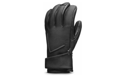 Dámské lyžařské rukavice Kjus Ladies Formula Glove d7e16b1101