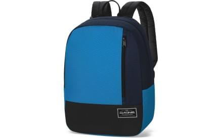 Batoh Dakine Union 23 l - Blues 8fa73ef10c