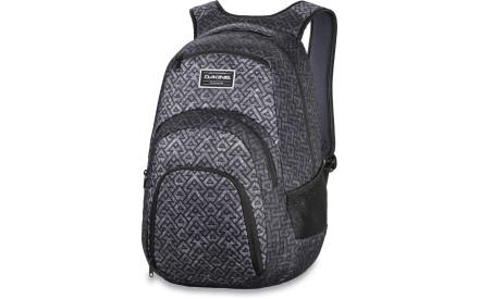 Chlapecké školní batohy Dakine - Spot Shop 7ec0bbf51b