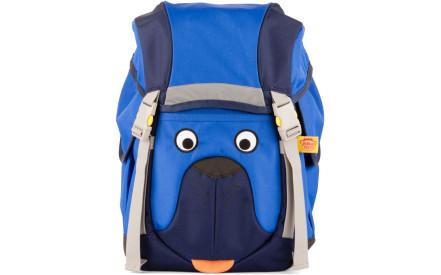Dětský batoh do školky Affenzahn Walki Woody Wuff f63c868afc