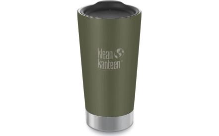 Nerezový termohrnek Klean Kanteen Insulated Tumbler - fresh pine 473 ml 7379730c52f