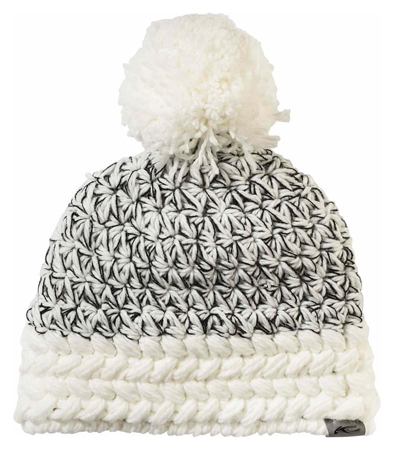 b310b67af Dámská zimní čepice Kjus Ladies Brenda Beanie – black - Spot Shop