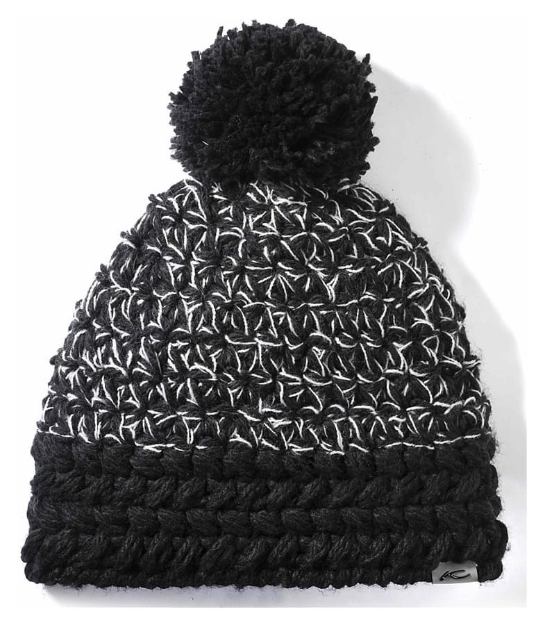 42d74f16d Dámská zimní čepice Kjus Ladies Brenda Beanie – white - Spot Shop