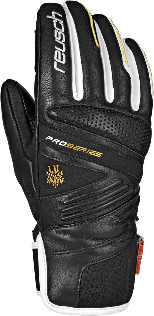 Prstové rukavice - Spot Shop 2c69022c2f