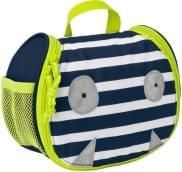 c78535965e Dětská kosmetická taška Lassig Little Monsters - bouncing bob