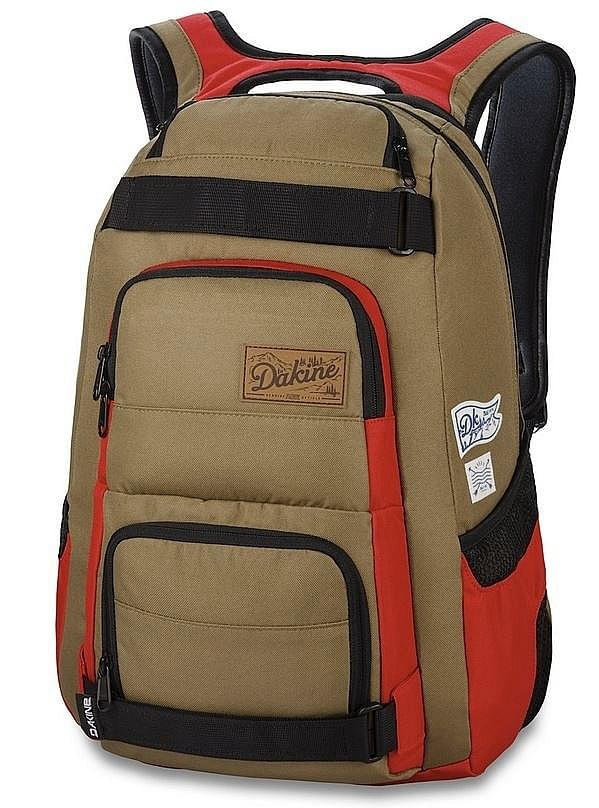 d4060e8be3 Školní batohy Lilliputiens - Spot Shop